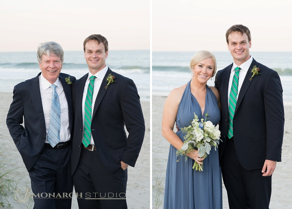 Ponte Vedra Wedding Photographer Sawgrass Marriott_0054.jpg