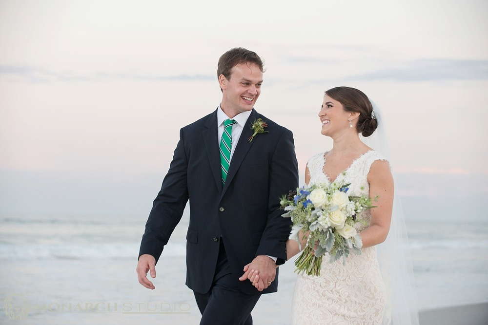 Ponte Vedra Wedding Photographer Sawgrass Marriott_0062.jpg