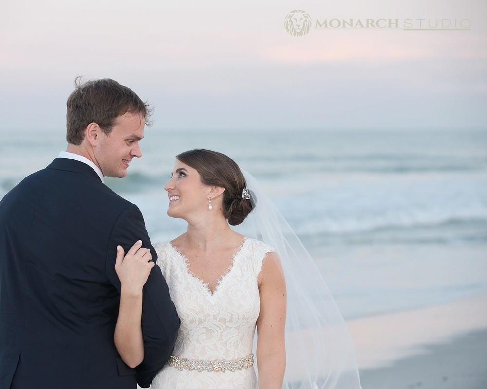 Ponte Vedra Wedding Photographer Sawgrass Marriott_0061.jpg