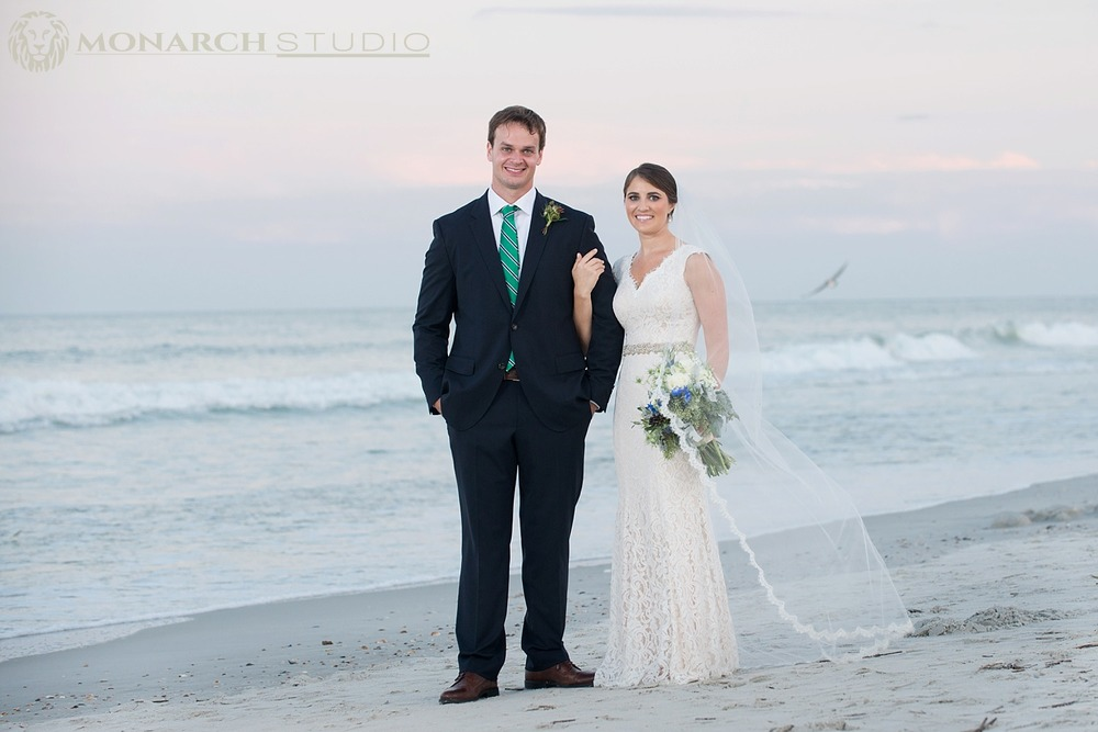 Ponte Vedra Wedding Photographer Sawgrass Marriott_0063.jpg