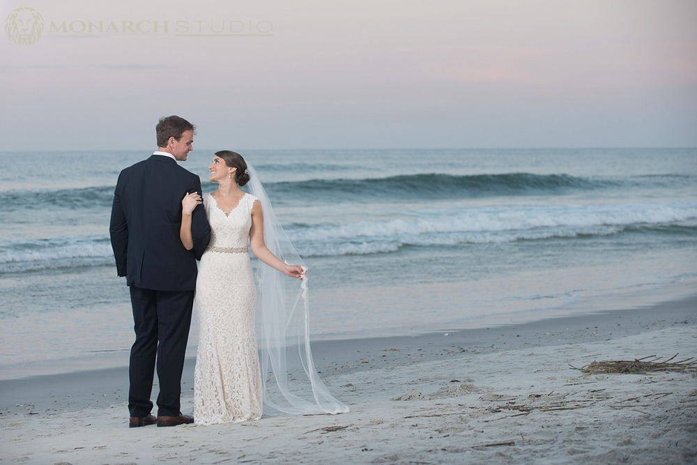 Ponte Vedra Wedding Photographer Sawgrass Marriott_0064.jpg