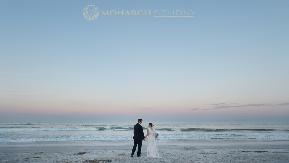 Ponte Vedra Wedding Photographer Sawgrass Marriott_0065.jpg