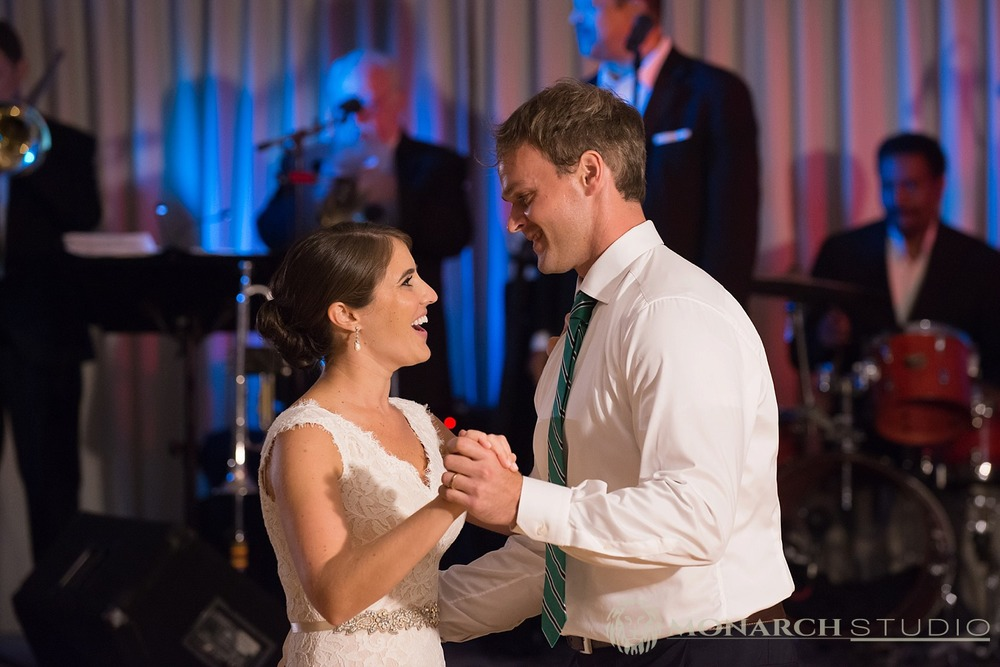 Ponte Vedra Wedding Photographer Sawgrass Marriott_0068.jpg