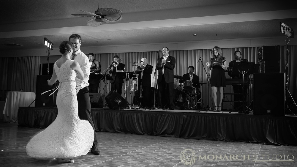 Ponte Vedra Wedding Photographer Sawgrass Marriott_0069.jpg
