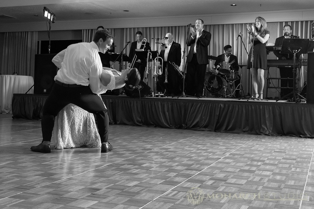 Ponte Vedra Wedding Photographer Sawgrass Marriott_0071.jpg