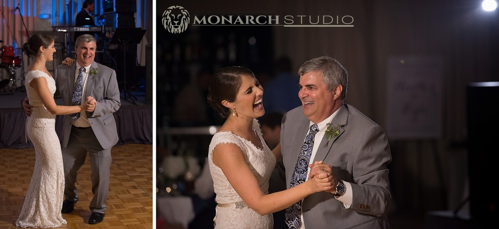 Ponte Vedra Wedding Photographer Sawgrass Marriott_0072.jpg