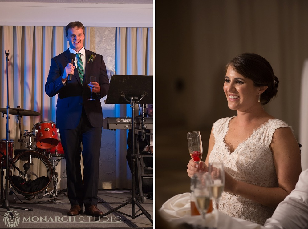 Ponte Vedra Wedding Photographer Sawgrass Marriott_0078.jpg