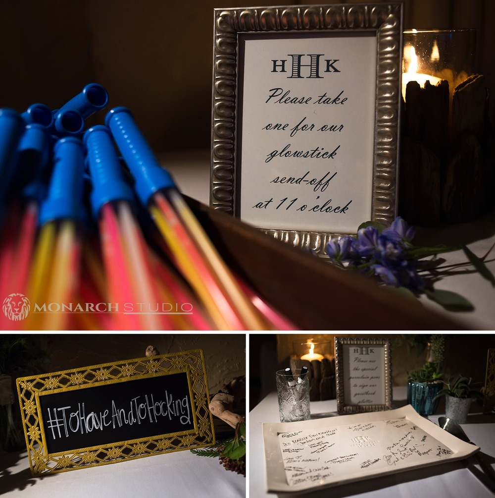 Ponte Vedra Wedding Photographer Sawgrass Marriott_0080.jpg