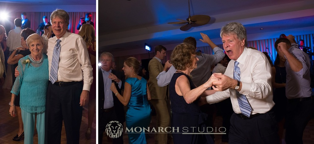 Ponte Vedra Wedding Photographer Sawgrass Marriott_0085.jpg