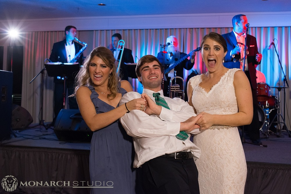 Ponte Vedra Wedding Photographer Sawgrass Marriott_0088.jpg
