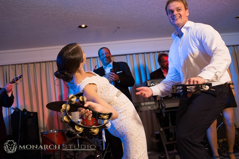 Ponte Vedra Wedding Photographer Sawgrass Marriott_0090.jpg