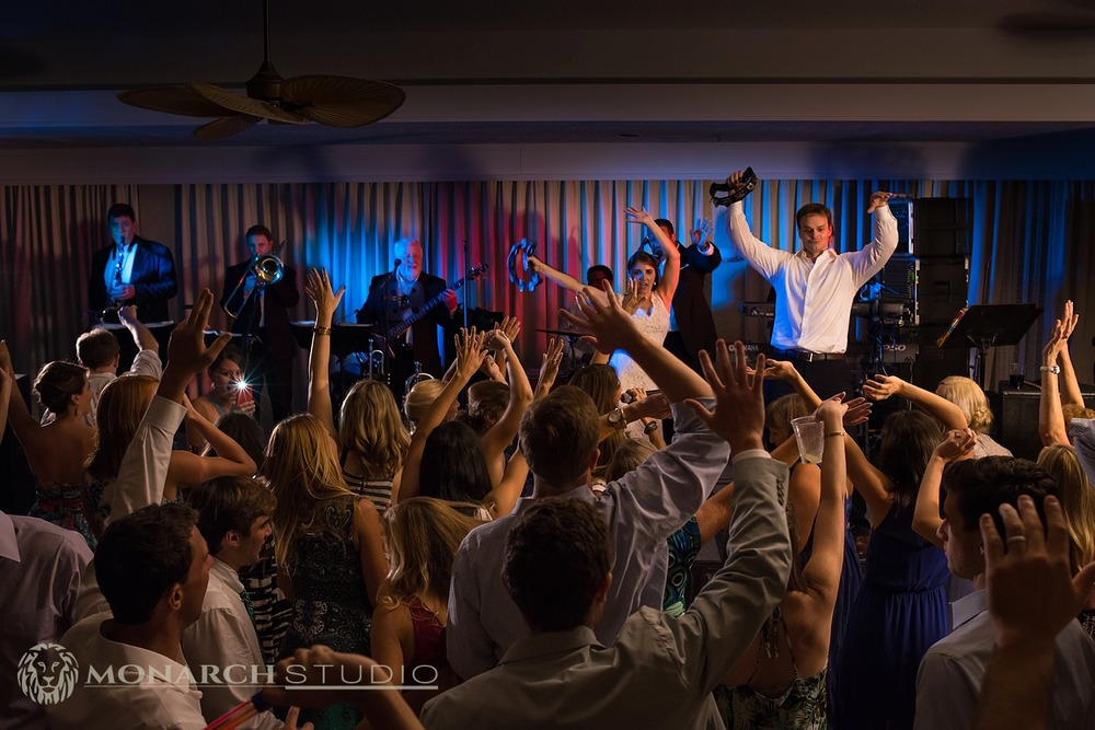 Ponte Vedra Wedding Photographer Sawgrass Marriott_0092.jpg