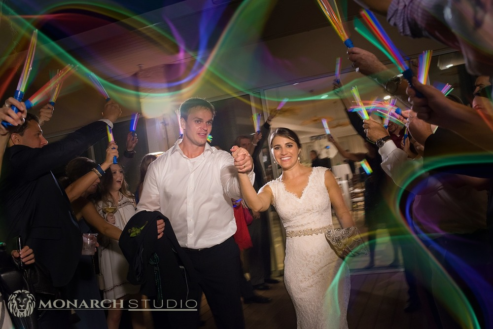 Ponte Vedra Wedding Photographer Sawgrass Marriott_0094.jpg