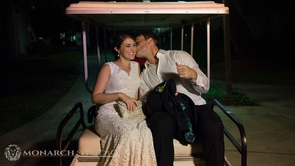 Ponte Vedra Wedding Photographer Sawgrass Marriott_0095.jpg