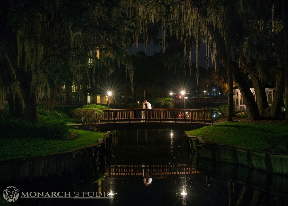 Ponte Vedra Wedding Photographer Sawgrass Marriott_0096.jpg