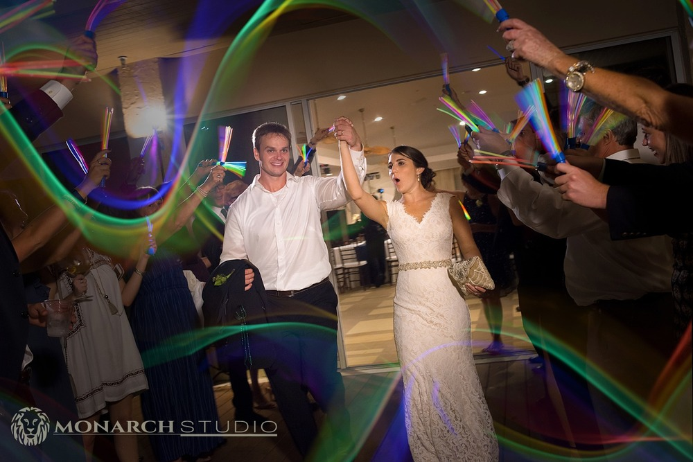 Ponte Vedra Wedding Photographer Sawgrass Marriott_0093.jpg