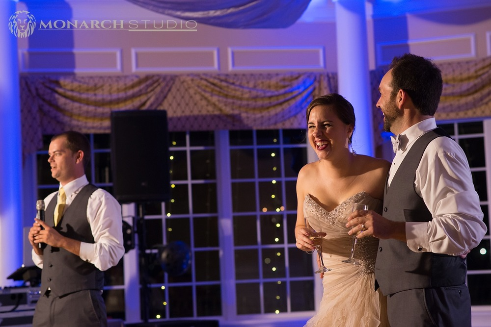 River-House-Wedding-Photographer-St-Augustine-Florid-57.jpg