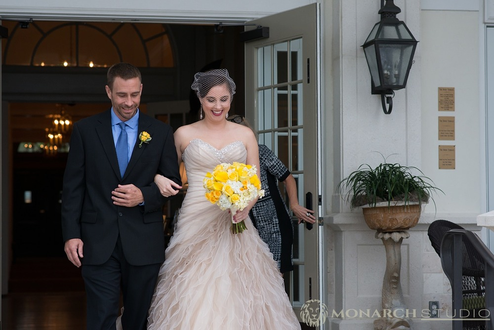 River-House-Wedding-Photographer-St-Augustine-Florida-25.jpg