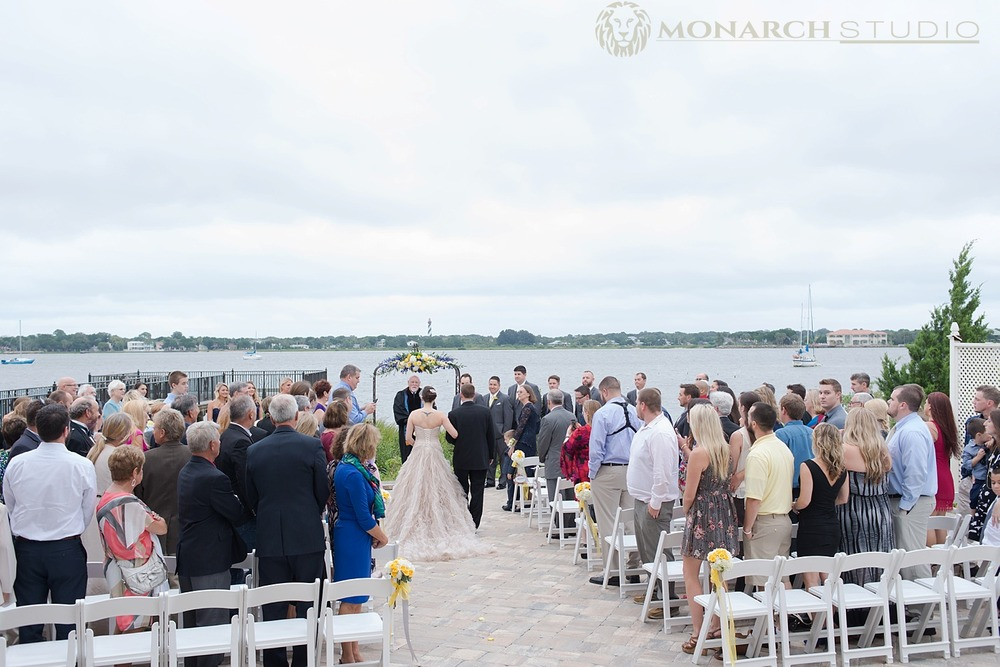 River-House-Wedding-Photographer-St-Augustine-Florida-27.jpg