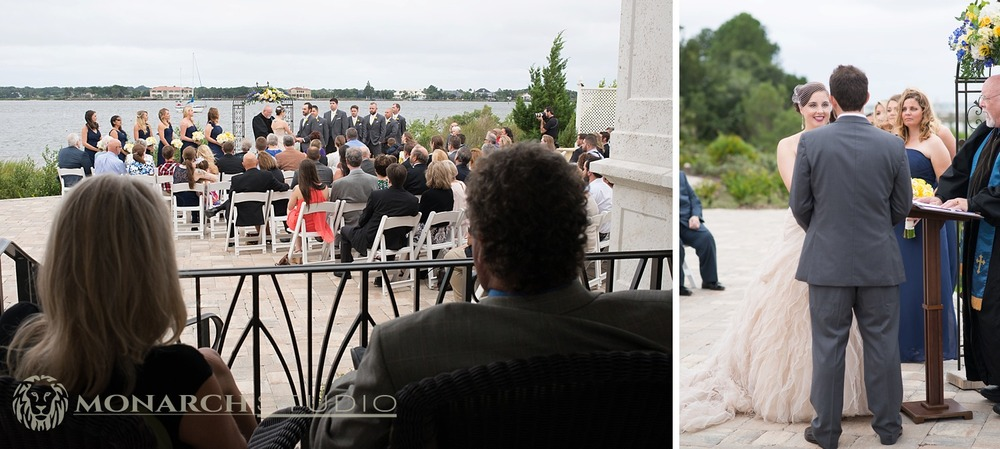 River-House-Wedding-Photographer-St-Augustine-Florida-32.jpg