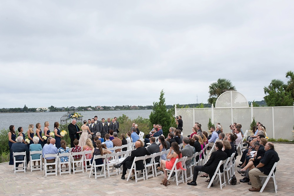 River-House-Wedding-Photographer-St-Augustine-Florida-31.jpg
