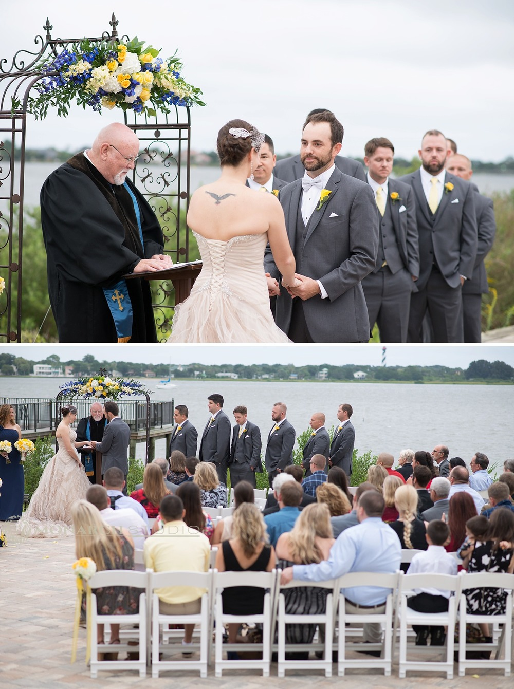 River-House-Wedding-Photographer-St-Augustine-Florida-33.jpg