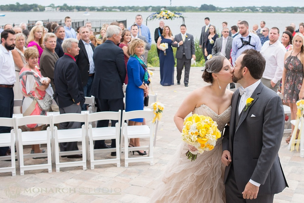 River-House-Wedding-Photographer-St-Augustine-Florida-34.jpg