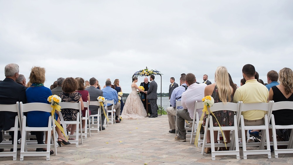 River-House-Wedding-Photographer-St-Augustine-Florida-39.jpg