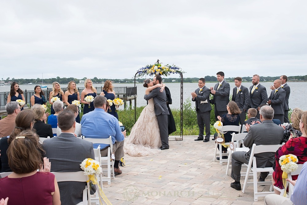 River-House-Wedding-Photographer-St-Augustine-Florida-36.jpg