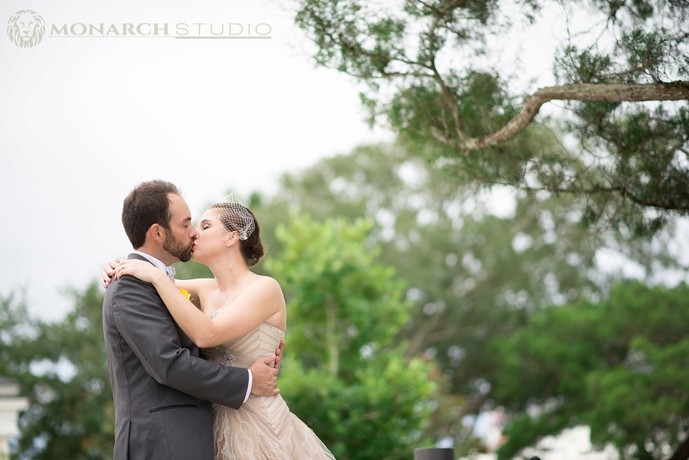 River-House-Wedding-Photographer-St-Augustine-Florida-40.jpg