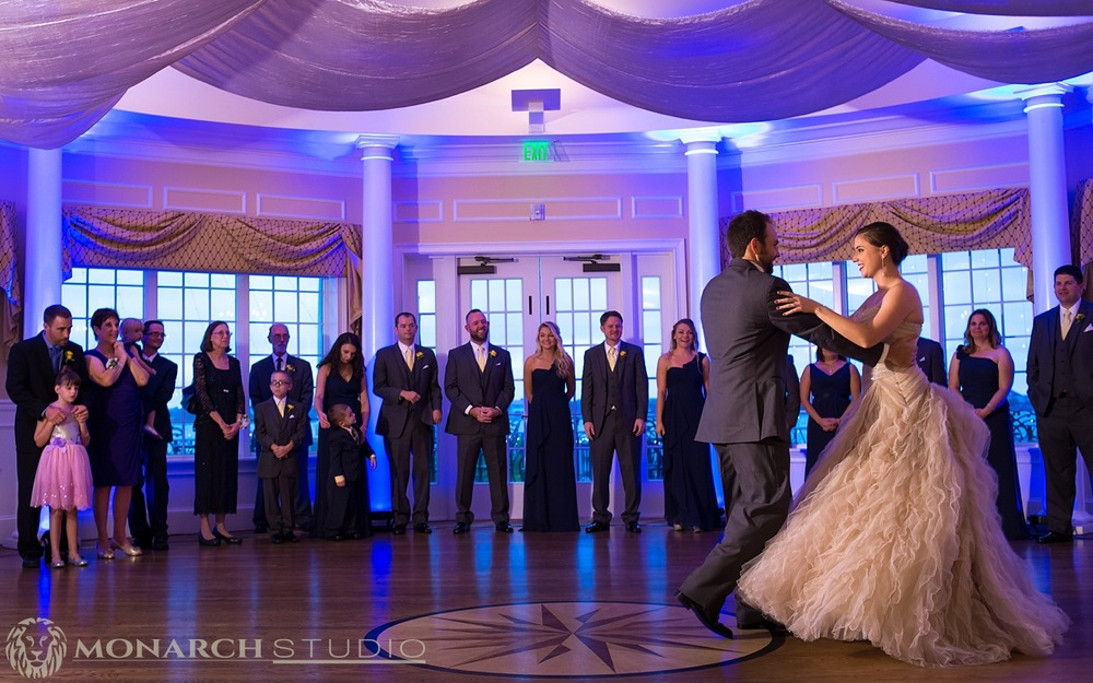 River-House-Wedding-Photographer-St-Augustine-Florida-48.jpg