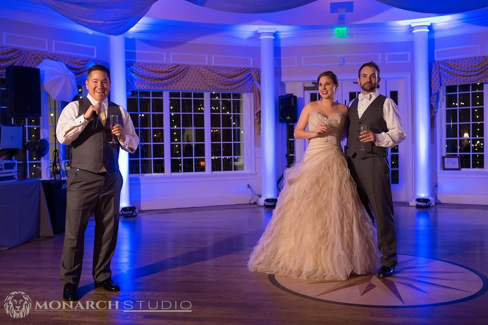 River-House-Wedding-Photographer-St-Augustine-Florida-53.jpg