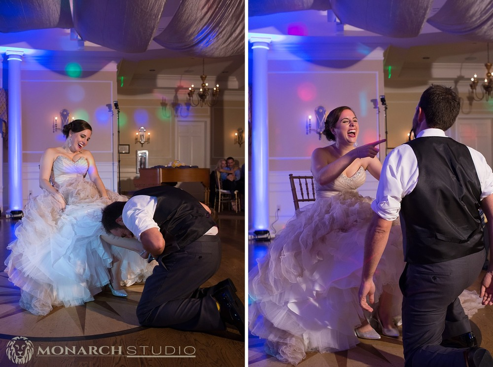 River-House-Wedding-Photographer-St-Augustine-Florida-61.jpg