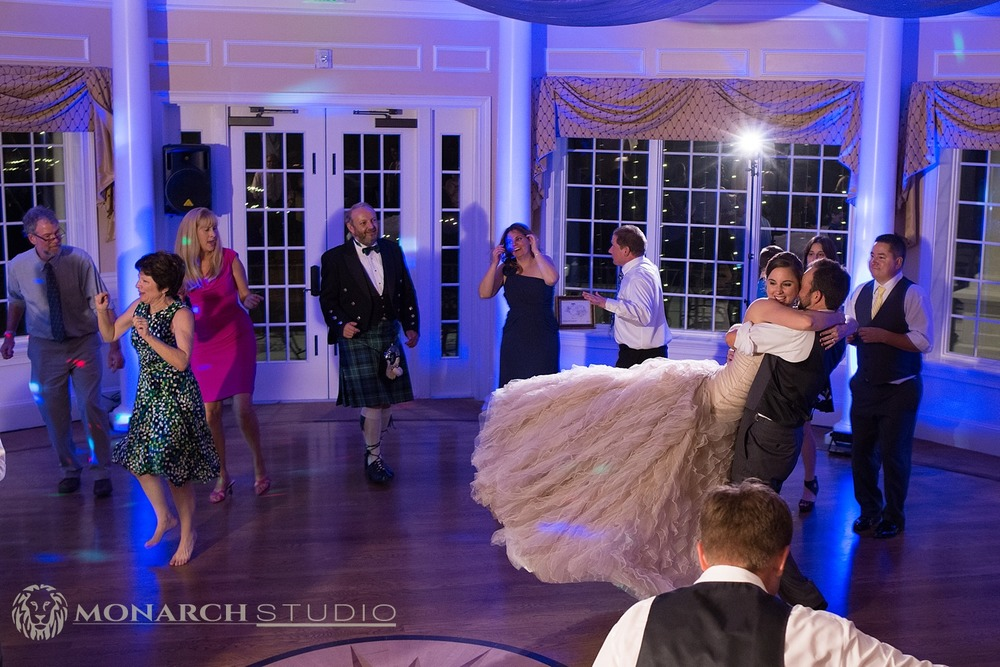 River-House-Wedding-Photographer-St-Augustine-Florida-67.jpg
