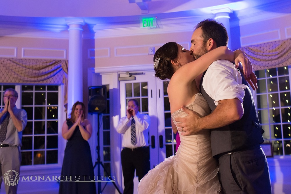 River-House-Wedding-Photographer-St-Augustine-Florida-69.jpg