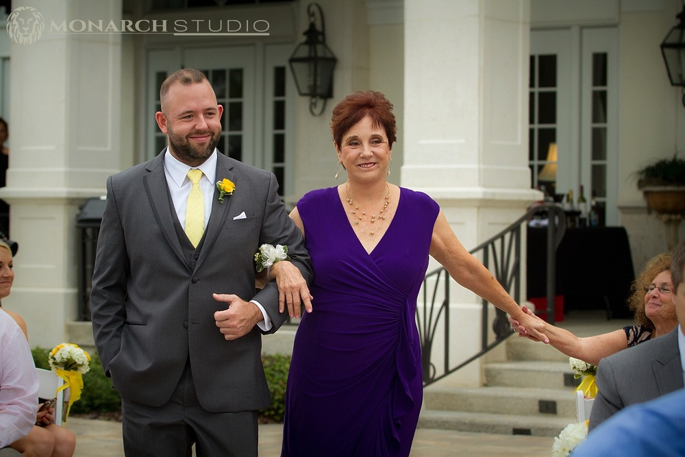 River-House-Wedding-Photographer-St-Augustine-Florida-82.jpg