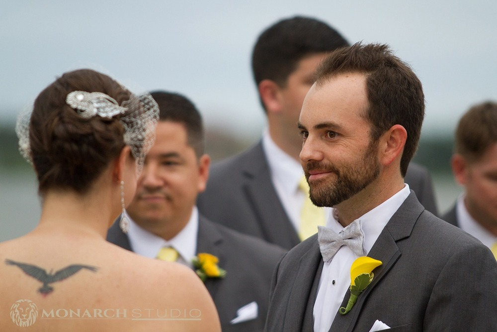 River-House-Wedding-Photographer-St-Augustine-Florida-85.jpg