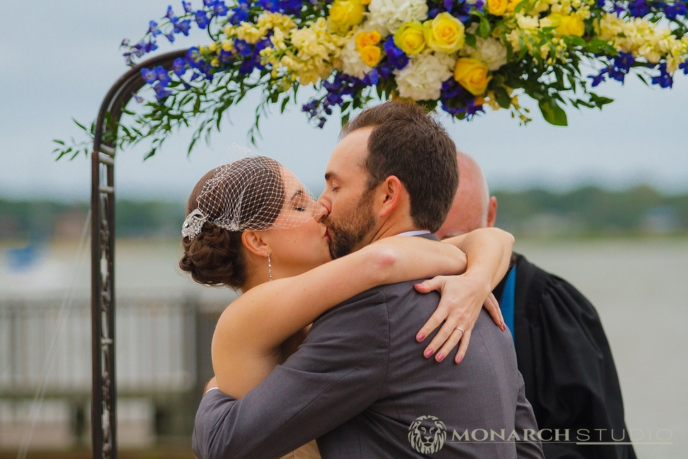 River-House-Wedding-Photographer-St-Augustine-Florida-88.jpg