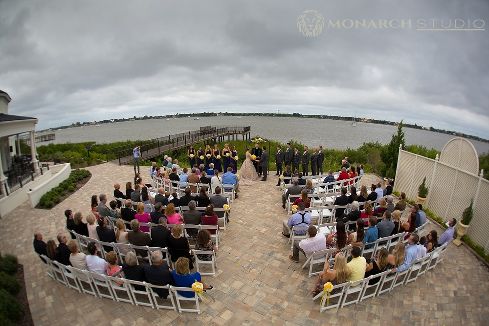 River-House-Wedding-Photographer-St-Augustine-Florida-89.jpg
