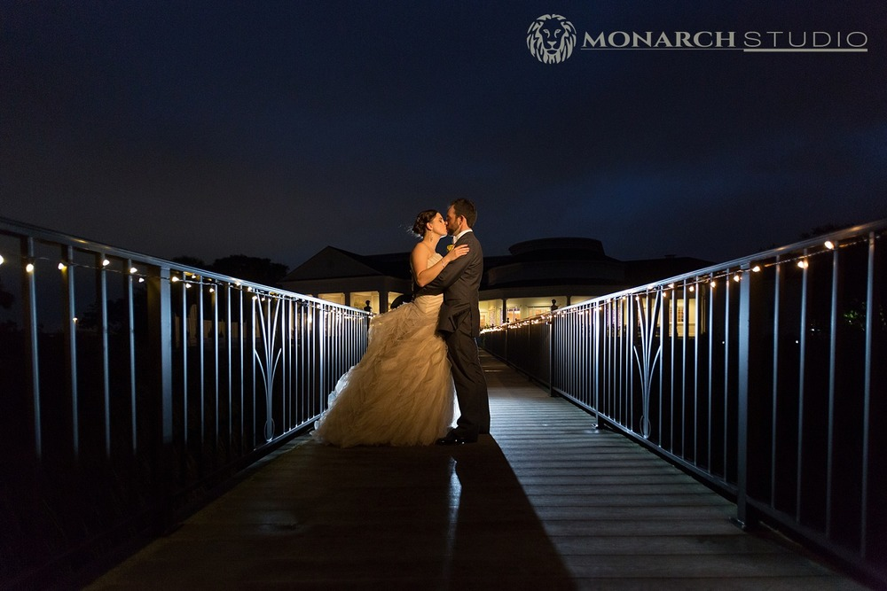 River-House-Wedding-Photographer-St-Augustine-Florida-106.jpg