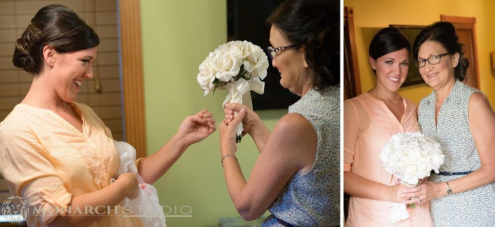 st-augustine-bed-and-breakfast-wedding-photographer-Cedar-House-Inn_0004.jpg