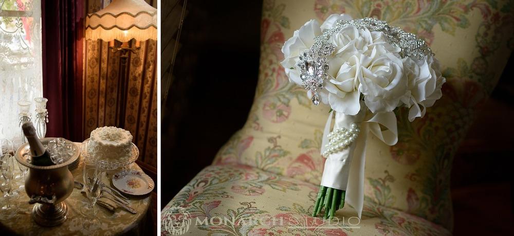 st-augustine-bed-and-breakfast-wedding-photographer-Cedar-House-Inn_0006.jpg