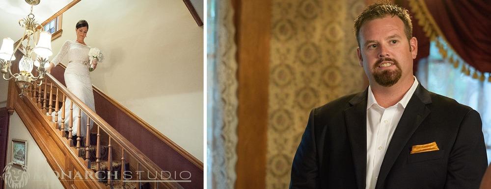 st-augustine-bed-and-breakfast-wedding-photographer-Cedar-House-Inn_0010.jpg