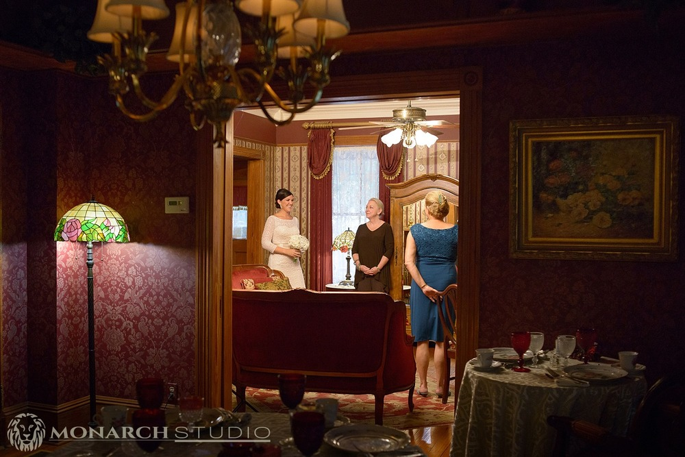 st-augustine-bed-and-breakfast-wedding-photographer-Cedar-House-Inn_0012.jpg
