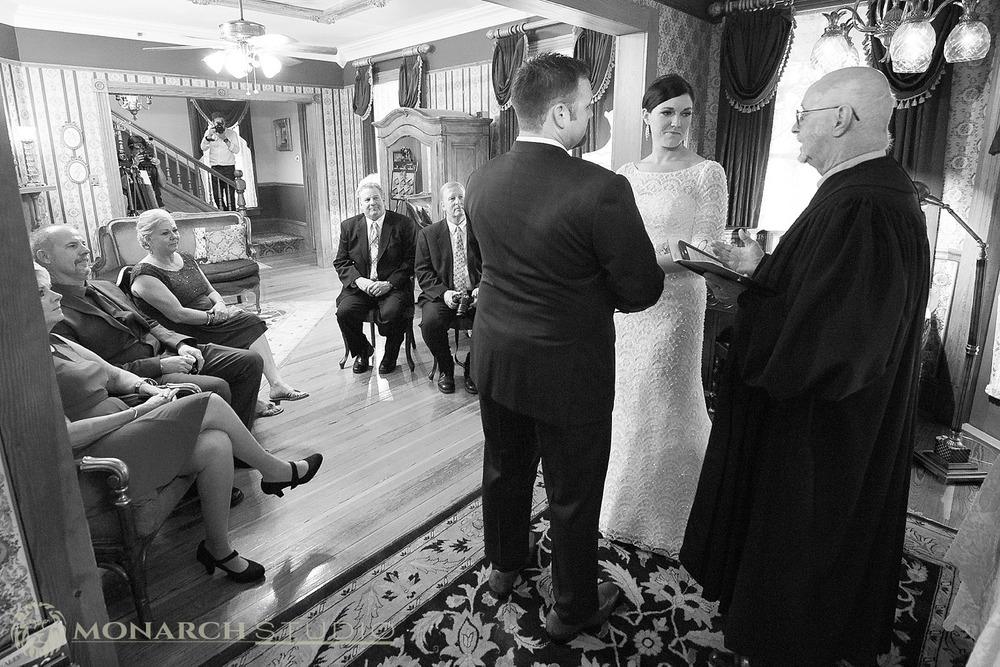 st-augustine-bed-and-breakfast-wedding-photographer-Cedar-House-Inn_0013.jpg