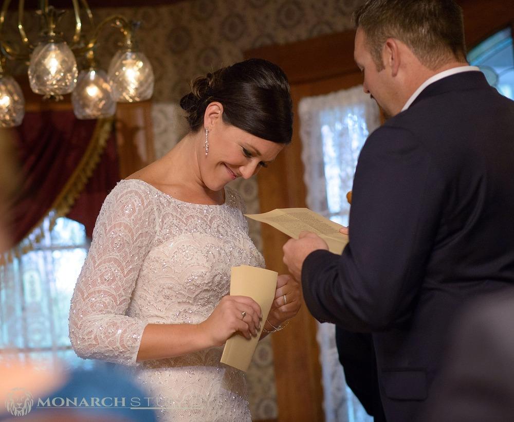 st-augustine-bed-and-breakfast-wedding-photographer-Cedar-House-Inn_0017.jpg