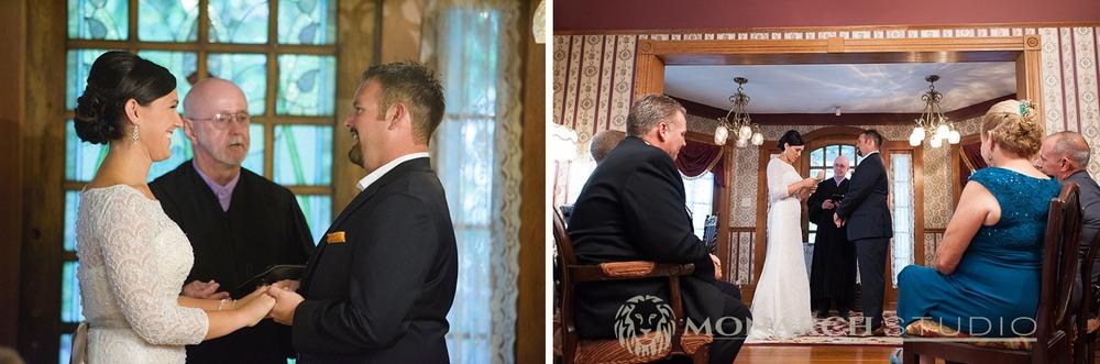 st-augustine-bed-and-breakfast-wedding-photographer-Cedar-House-Inn_0018.jpg