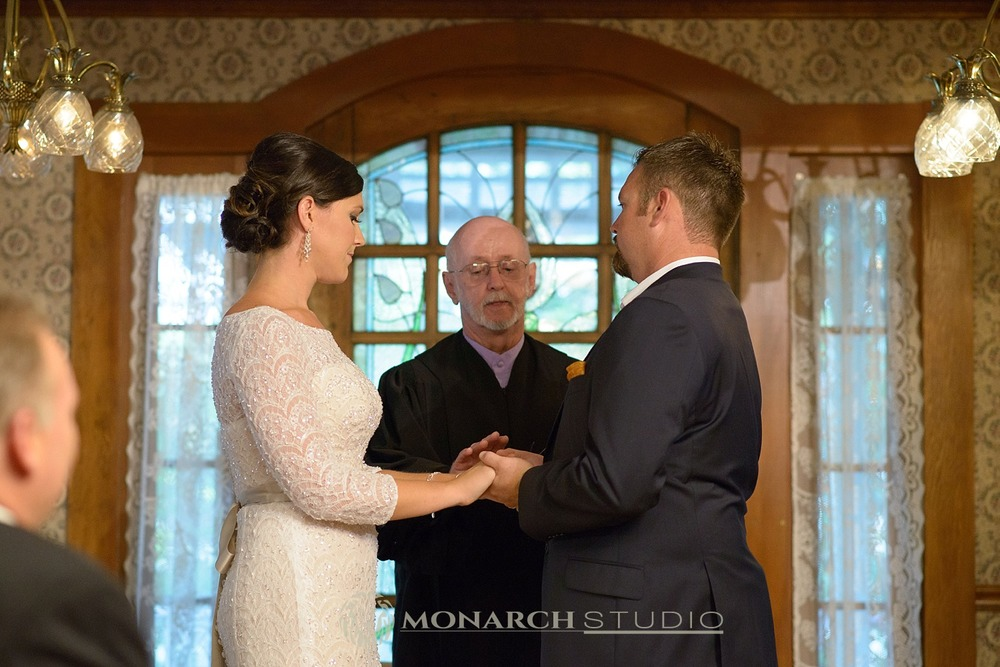 st-augustine-bed-and-breakfast-wedding-photographer-Cedar-House-Inn_0022.jpg