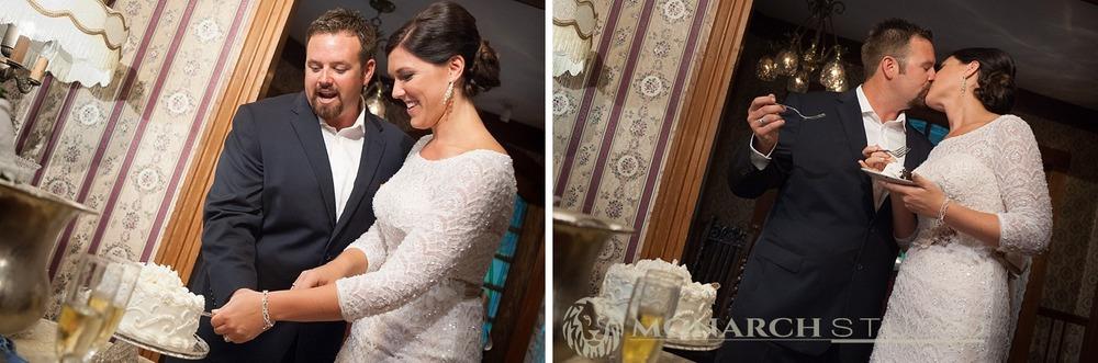 st-augustine-bed-and-breakfast-wedding-photographer-Cedar-House-Inn_0024.jpg