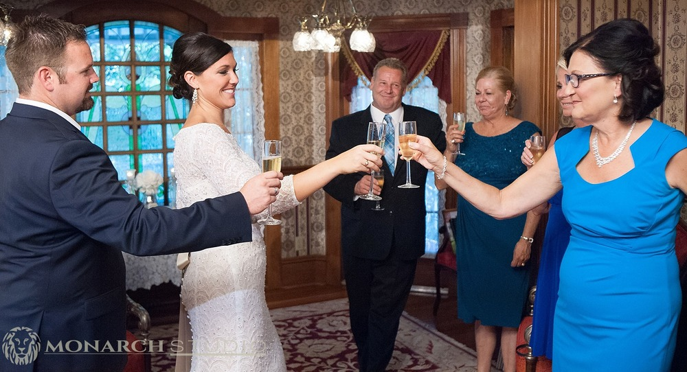 st-augustine-bed-and-breakfast-wedding-photographer-Cedar-House-Inn_0023.jpg